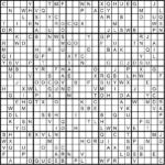 Sudoku Rätsel sehr schwer 5x5