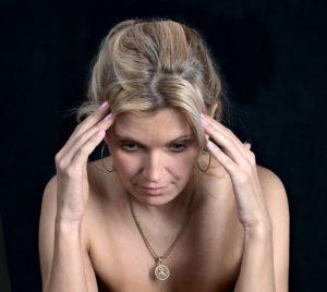 Migräne und Kopfschmerzen heilen