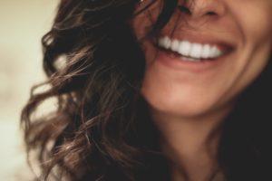 Glücksgefühle - gute Laune Schwingungen im Alltag